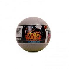 Boule surprise Slimy : Star Wars