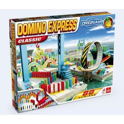 Domino Express : Classic - Goliath-80830.006