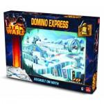 Dominos Express Star Wars : Assault on Hoth