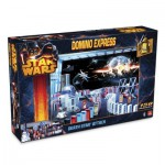 Dominos Express Star Wars : Death Star Attack