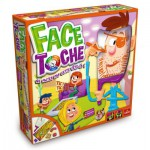 Face Toche