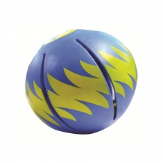 Mini Phlatball : Bleu
