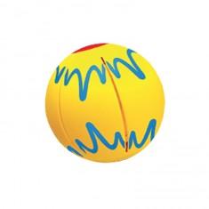 Mini Phlatball : Jaune