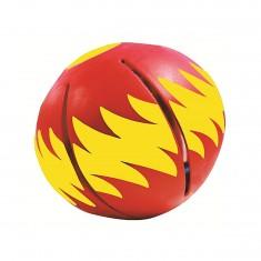 Mini Phlatball : Rouge