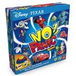No Panic Disney