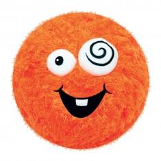 Peluche Fuzzbies : Dizzie - Orange