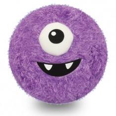 Peluche Fuzzbies : Hairie - Violet