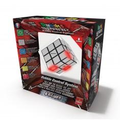 Rubik's Spark