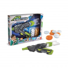 Pistolet Air Shooters Fast Impact