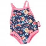 Vêtement pour poupée de 30 à 33 cm : Maillot de bain