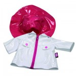 Vêtements pour poupée de 25 à 30 cm : Götz Boutique Jour de pluie