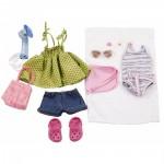 Vêtements pour poupée de 42 à 50 cm : Götz Boutique Plaisir d'été