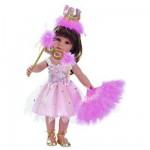 Vêtements pour poupée de 42 à 50 cm : Götz Boutique Tenue de princesse