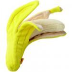 Epicerie Haba Banane Biofino (1 pièce)