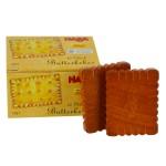 Epicerie Haba Paquet de petits beurres (1 pièce)