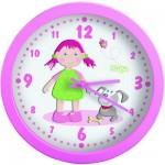 Horloge murale Lilli