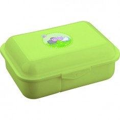 Lunch box A la ferme