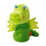 Marionnette à doigt : Dragon