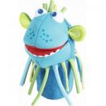 Marionnette Monstre Mo