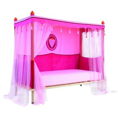 sommier lattes pia et comme sur des roulettes haba magasin de jouets pour enfants. Black Bedroom Furniture Sets. Home Design Ideas
