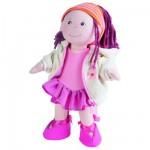 Vêtements pour poupée de 30 cm : Ballerine