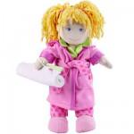Vêtements pour poupée Haba 30 et 35 cm : Pyjama