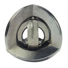 Casse-tête en métal Equa