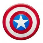 Bouclier volant Captain America