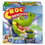Croc' dentiste