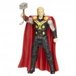 Figurine All Star Avengers : Thor
