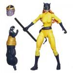 Figurine Legends Infinite Series 15 cm : Hellcat