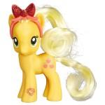 Figurine My Little Pony : Applejack