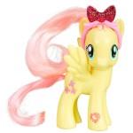 Figurine My Little Pony : Fluttershy