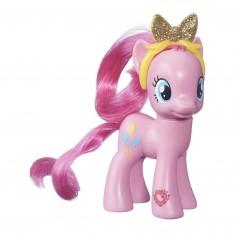 Figurine My Little Pony : Pinkie Pie