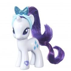 Figurine My Little Pony : Rarity