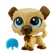 Figurine Petshop : Elvy Wheaten