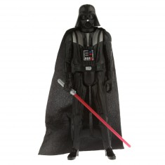 Figurine Star Wars 30 cm : Dark Vador