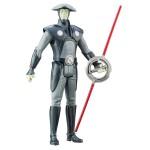 Figurine Star Wars 30 cm : Le Cinquième Frère