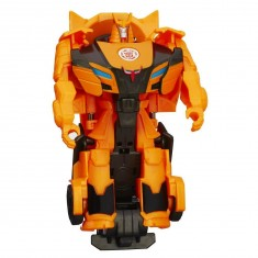 Figurine Transformers : RID One-Step Changer : Drift