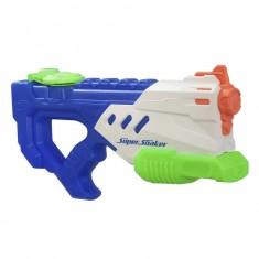 Fusil à eau Nerf Super Soaker : Scatter Strike
