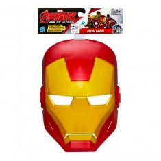 Masque Marvel The Avengers : Iron Man