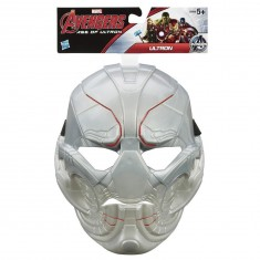 Masque Marvel The Avengers : Ultron