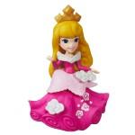 Mini poupée Disney Princesses : Aurore