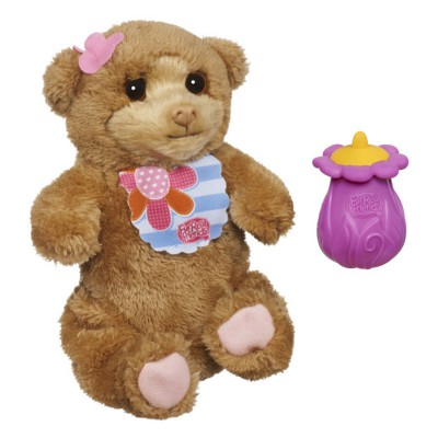 http://static.alipson.fr/hasbro.5/hasbro-peluche-interactive-furreal--animaux-calins--ours.114890-1.jpg