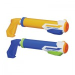 Supersoaker : Lot de 2 Soa