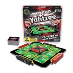 Yahtzee World Séries