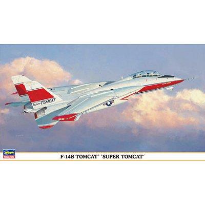 Maquette avion: F-14B Super Tomcat - Hasegawa-00898