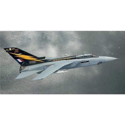 Maquette avion: Tornado F MK3 - No111 Squadron 90th Anniversary : Limited Edition - Hasegawa-01959