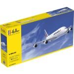 Maquette avion: A380 Air France