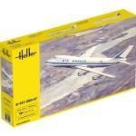 Maquette avion: Boeing 747 Air France